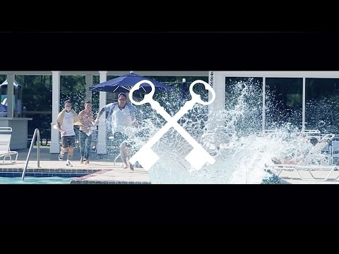 Hundredth - Remain & Sustain (Official Music Video) mp3