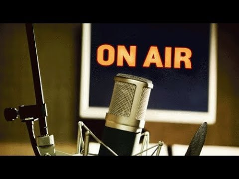 EXCLUSIVE: NBC Shuts Down Jos Radio Station After 'Order From Presidency'