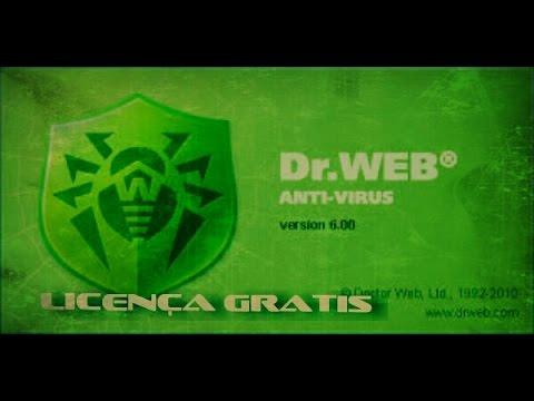 dr web apk crack keygen torrent
