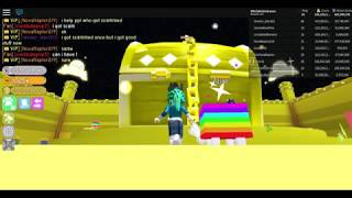 Roblox Dominus Egg! 🐾 Pet Simulator! Hhollykukingames Playing Got The Chest Opened