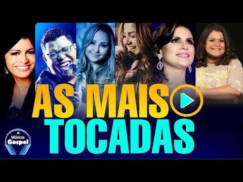 Louvores E Adoração 2020 As Melhores Músicas Gospel Mais Tocadas 2020 Hinos Abençoados Youtube