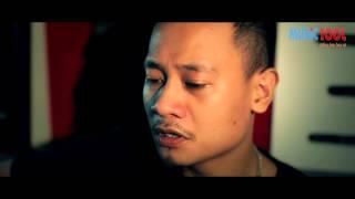 Chuyện tình nhà thơ - Nguyễn Đức Cường