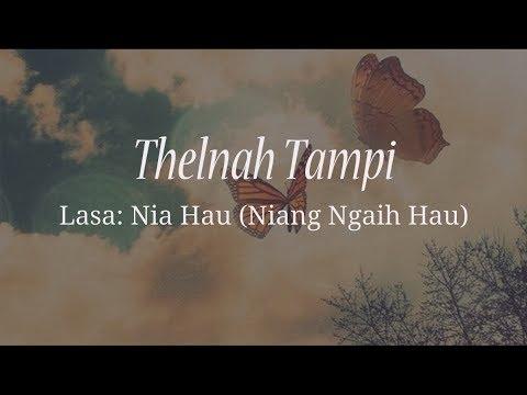 nia-hau-(niang-ngaih-hau)---thelnah-tampi-lamal