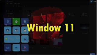 How to Download Window 11 & Introducing Windows 11 What's new on Window 11 2020.