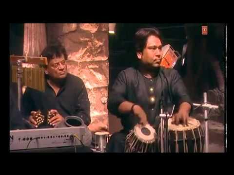 Ghunghroo Toot Gaye (Full Video Song) - Superhit Ghazal by Pankaj Udhas Jashn -flv