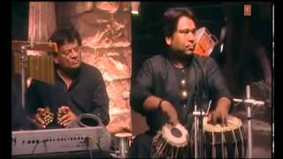 Ghunghroo Toot Gaye (Full Video Song) - Superhit Ghazal by Pankaj Udhas Jashn -flv