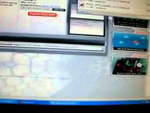 Spy Nets spy video trakr  how to download apps full version