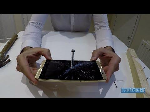 Xgody X200//DO NOT BUY THESE PHONES
