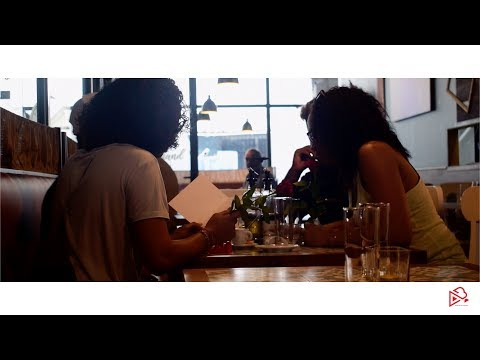 Asking Strangers To Go On A Date ( MAURITIUS )