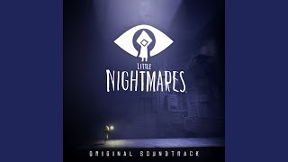 Provided to YouTube by iMusician Digital AG Cold Feet · Tobias Lilja Little Nightmares Original Soundtrack ℗ BANDAI NAMCO Entertainment Europe Released ...