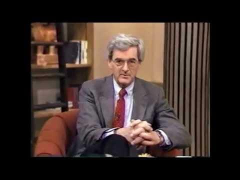 Bob Dorian Classic AMC Segments 1988