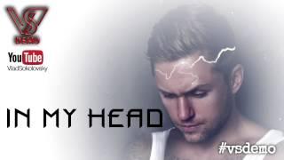 #vsdemo (Влад Соколовский) - In my head