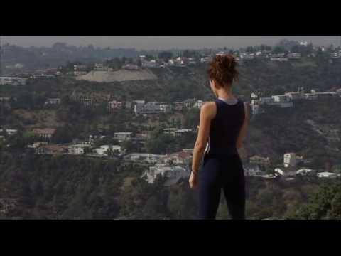 Laurel canyon ass play - 1 part 1