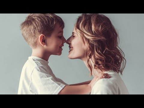 Do Your Kids Feel Loved By You? (How to Make Certain) -Play Therapy Parenting® w/ Dr. Brenna Hicks
