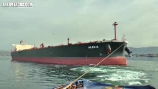 Popular Videos - Oil tanker & Cargo ship