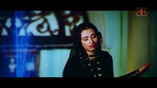 Dil Ke Armaan Aansuon Mein (HD) Singer: Salma Agha (((Old Hindi Sad Love Song)))
