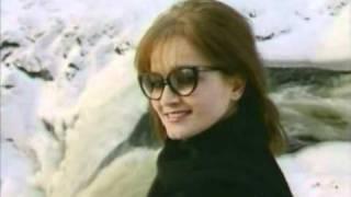 София Ротару - Вот такая история (клип)