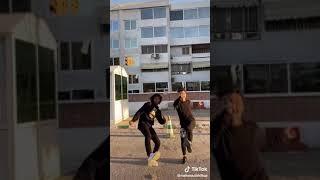 الفلوس رقاصه سحر كله
