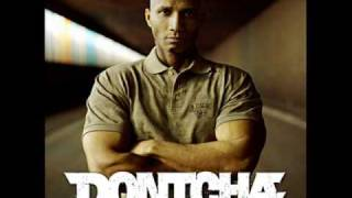 Dontcha-Ma Zermi