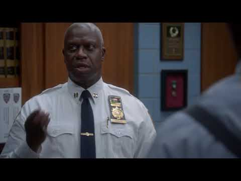gay Why is holt