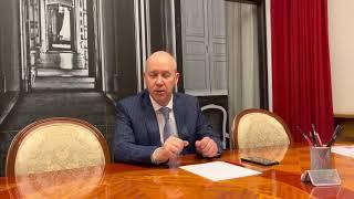 ЛУКАШЕНКО ВСТАЛ ПРОТИВ КРЕМЛЯ!!! Новости Беларуси Сегодня 30 января