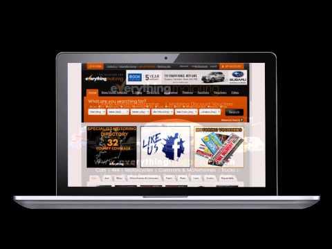 Used Cars Northern Ireland Motoring Website