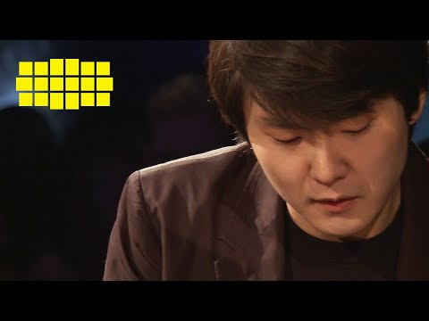 Debussy: Suite bergamasque, L. 75, 3. Clair de lune [Live From Yellow Lounge Berlin]