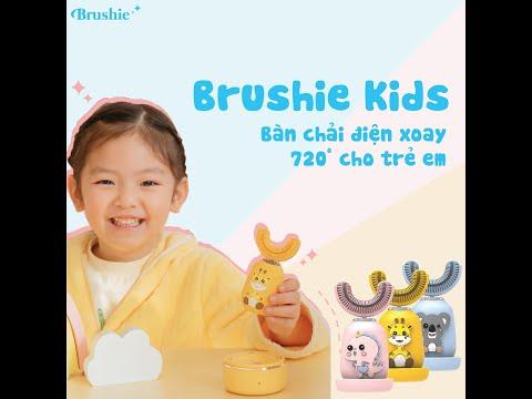 Nếu vẫn muốn mất thời gian để nhắc nhở bé đánh răng mỗi ngày thì bạn đừng nên đọc bài viết này !!!