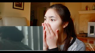 Download Video BigBang - Loser M/V Reaction MP3 3GP MP4