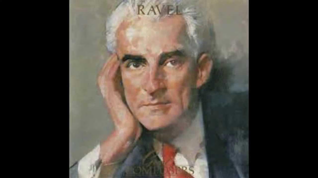 Maurice Ravel* Ravel·, Arthur Honegger* Honegger·& Paul Dukas* Dukas·/ Ernest Ansermet* Ansermet·, L'Orchestre De La Suisse Romande - Works By Ravel, Honegger & Dukas
