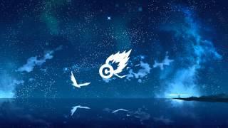{Free} [House] KDrew - Tonight (Hunter Siegel Remix)