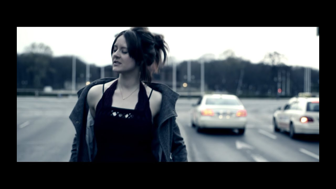 Download Dennis Sheperd & Sarah Lynn - Dive (Official Music Video) A Tribute To Life/RNM