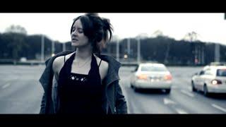 Смотреть клип Dennis Sheperd & Sarah Lynn - Dive