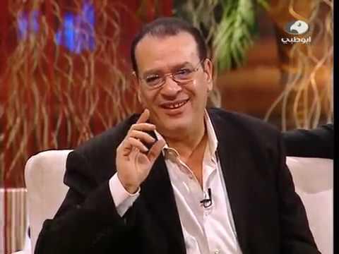 دارك اشرف عبد الباقي صلاح عبدالله و رامز جلال