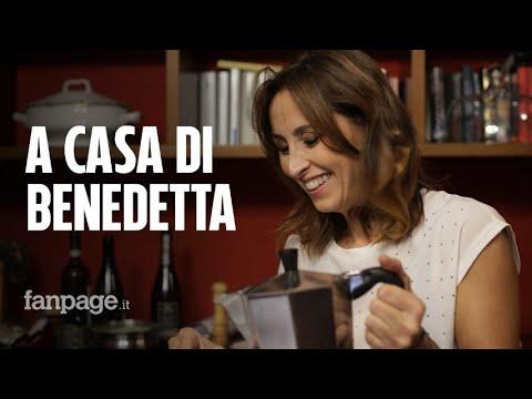 Pranzo Per Marito : Milano litigano per un piatto di pasta durante il pranzo marito