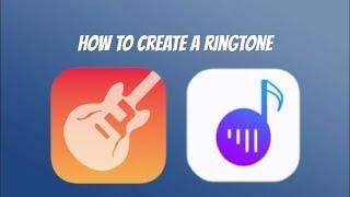 HOW TO CREATE A CUSTOM RINGTONE *REQUIRES IOS 12.0* screenshot 3