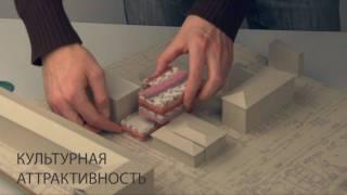 видео Межличностная аттракция