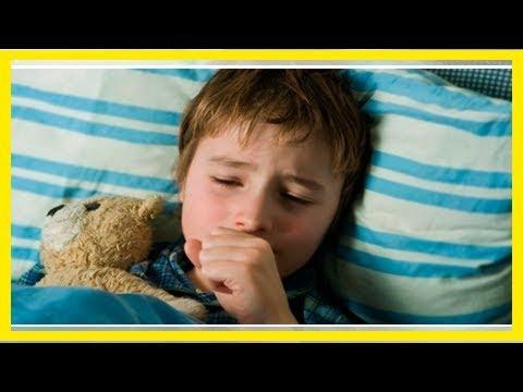 """會覺得喉嚨癢,咳嗽咳得不停嗎只要平常""""這樣做"""",就可以迅速治療酷酷掃"""