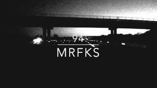 KIKO (MRFKS)  - GUÍAME