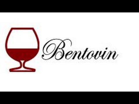 У нас можно купить французский коньяк, шотландский виски, кальвадос, арманьяк, портвейн, джин и ром. В винном доме «каудаль» есть отличные.