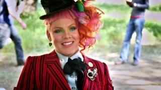 Download Making of Just Like Fire! P!nk Mp3 and Videos