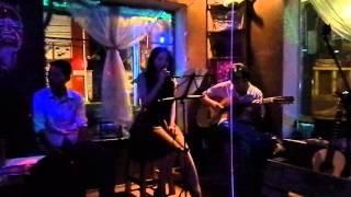 Bé Mi - với bài hát Để Nhớ Một Thời Ta Đã Yêu