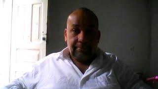 NOTPAROLO (EN INTERPAROLO KUN MIA AMIKO ANSTATAŬANTO DE DEPUTITO).