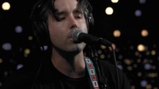 Rolling Blackouts Coastal Fever - French Press (Live on KEXP)