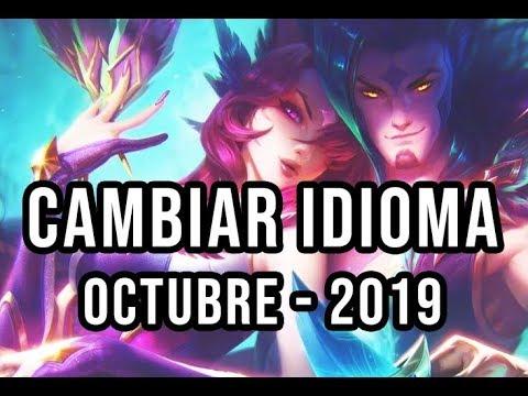 cambiar-voces-league-of-legends---octubre-2019