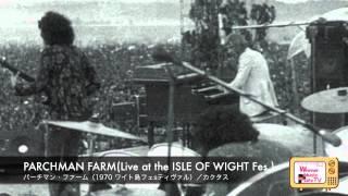 WarnerMusicLife-TV - カクタス幻のライヴ盤が遂に国内盤発売!