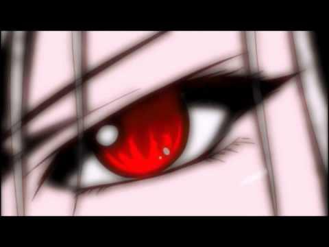Rosario + Vampire - Bad Girlfriend Amv