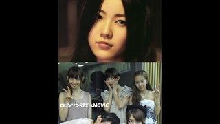 前田敦子卒業直前の頃、AKB48の初期メン、たかみな、麻里子様、みぃちゃ...