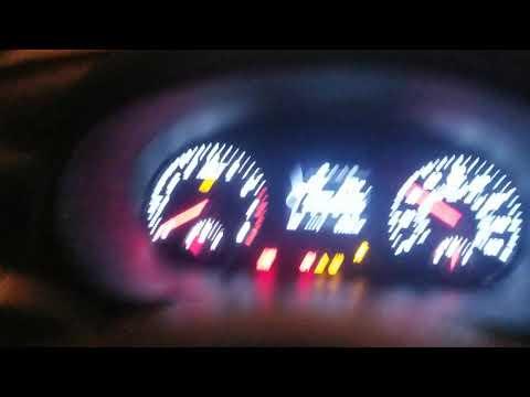 Sorento 2016 EX 2.0Turbo Problems