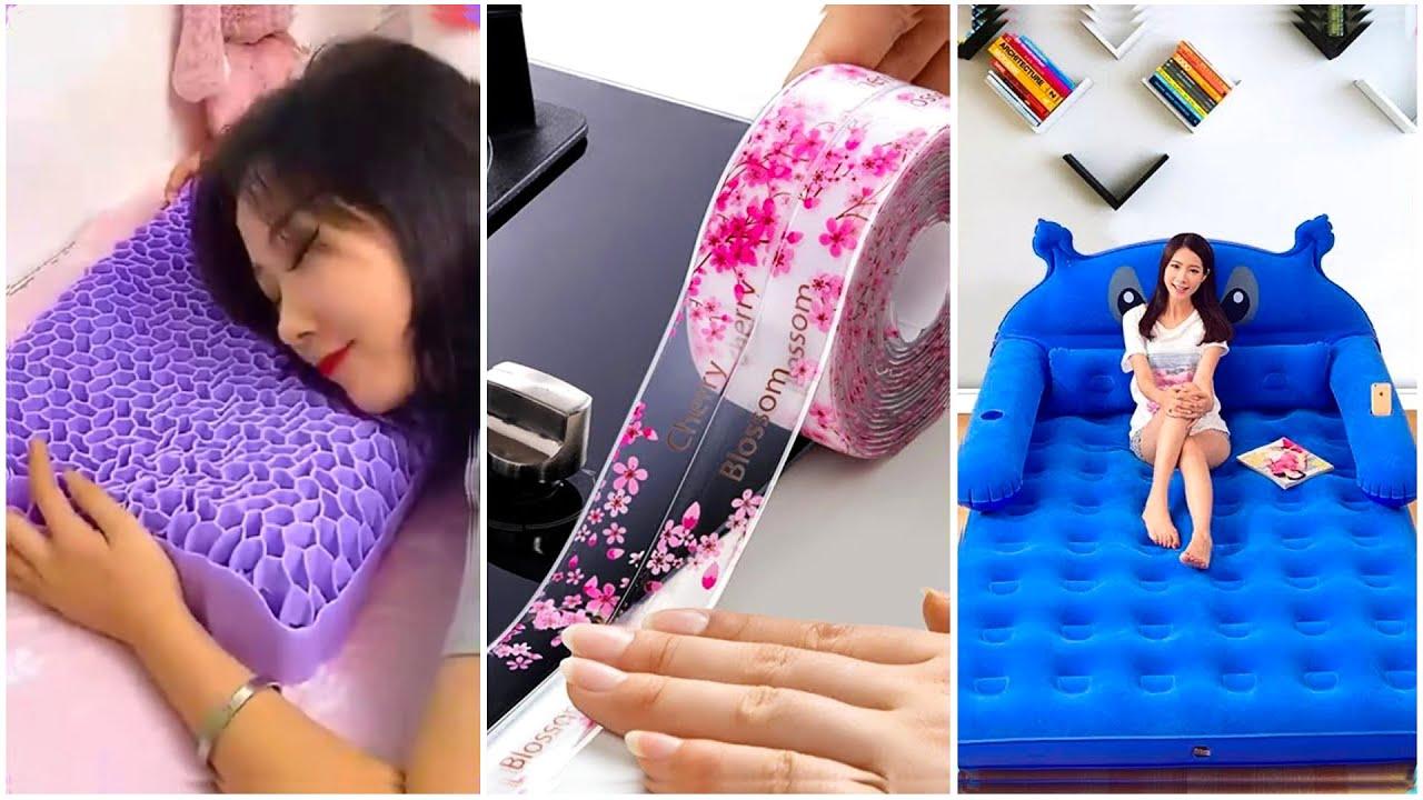 New GadgetsSmart Appliances Kitchen toolUtensils For Every HomeMakeupBeautyTik Tok China 453